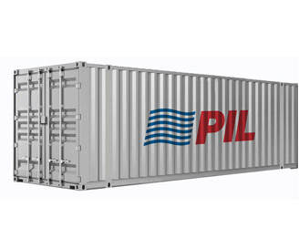 pil container2